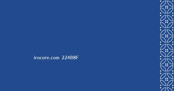 「瑠璃紺」の画像検索結果